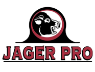 Jager Pro